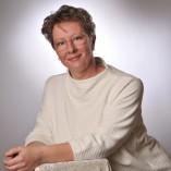 Caroline Preuß - Heilpraktikerin & Apitherapeutin