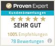 Erfahrungen & Bewertungen zu Stephan Schenk