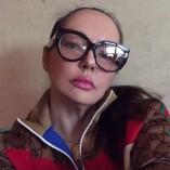 Syuzena Pitz
