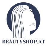Beautyshop.at