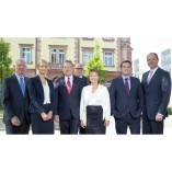 Adjulex Rechtsanwälte Feldmann, Klug & Partner