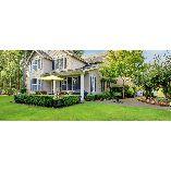 Freedom Home Buyers