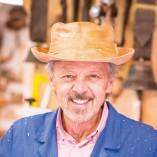 Holzschnitzerei Klaus Kirchler
