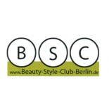Beauty Style Club Berlin Rudow GmbH