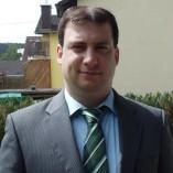 Christian Sauer - Versicherungsmakler