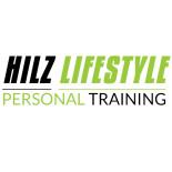 Hilz Lifestyle - Personal Training Karlsruhe