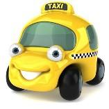 Taxi Versicherung