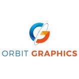 Orbit Graphics