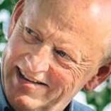 Dr. Ulf Schelhorn
