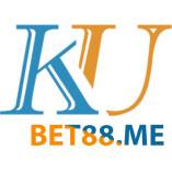 Website : https://kubet88.me/soi-cau-xsmb/ Email: kubet88.me@gmail.com Zalo: 0938539177 nhóm zalo hỗ trợ : https://zalo.me/g/rinlrp530