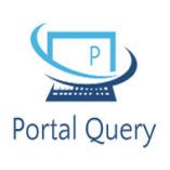 Portal Query