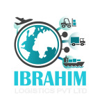 Ibrahim Logistics