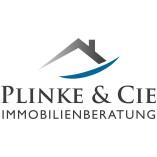 Plinke & Cie Immobilienberatung