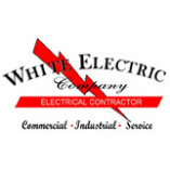 White Electric Company
