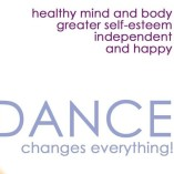 Dance Associate