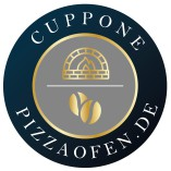 Cuppone-Pizzaofen