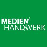 medienhandwerk.com GmbH