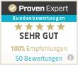 Erfahrungen & Bewertungen zu medienhandwerk.com GmbH