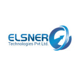 Elsner Technologies Pvt. Ltd.