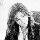 Keira Tayor