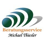 Beratungsservice Michael Thiesler