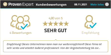 Kundenbewertungen & Erfahrungen zu Homeservice München. Mehr Infos anzeigen.