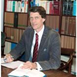 Wellach Rechtsanwälte