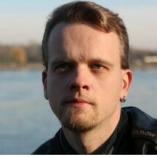 Held sucht Heldin Coaching von Alexander Becker