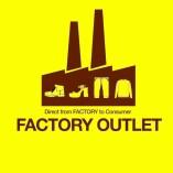 Tui Xach Hang Hieu | Factory Outlet