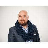 Allianz Marcus Karsch