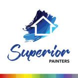 Superior Painters