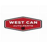 Westcan Auto Parts