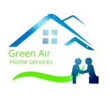 Green Air Duct Cleaning & Home Services of Katy