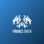 Finanzlöwen