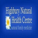 Highbury Natural Health Centre & IBS Clinic