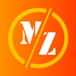 MomenZ GmbH