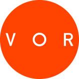 VOR - Agentur für strategische Entwicklung und Kommunikation GmbH