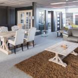Top Home Furniture