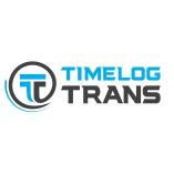 Time Log Trans GmbH