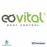eovital-shop
