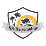 RS Reisemobile