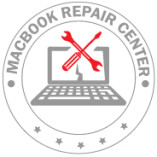 CLS Macbook Repaircenter