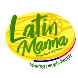 Latin Manna