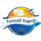 Reisewelt Behrens GmbH
