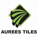 Adelaide Tiles