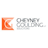 Cheyney Goulding LLP