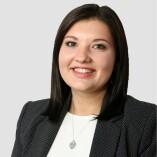 Nadine Campos