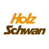 HolzLand Schwan GmbH