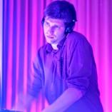 OH Events // DJ Sascha