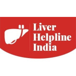 Liver Transplantatiion in India